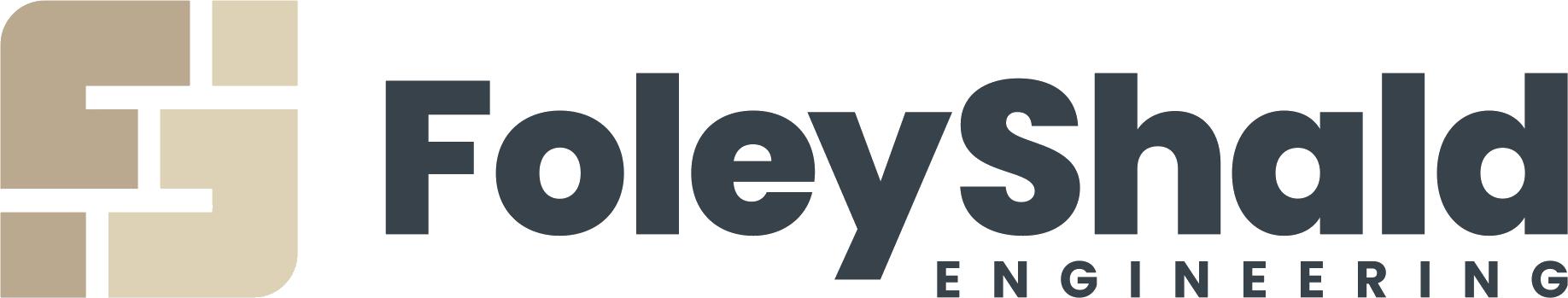 FoleyShald Engineering